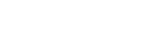 International Market Centers