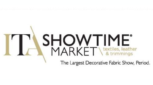 ITA Showtime Logo